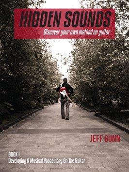 Hidden Sounds Book 1 - Dev. a  Mus Vocabulary