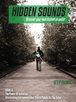 Hidden Sounds Book 2