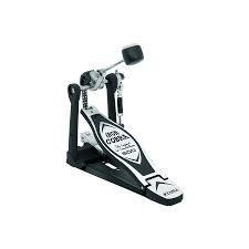 Tama Iron Cobra HP600D Bassdrum Pedal