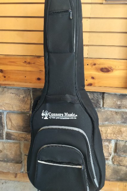 Case - Solutions Padded Acoustic SGBD-A