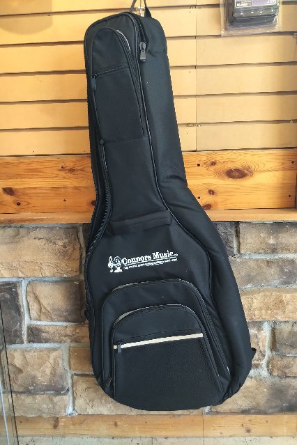 Case - Solutions Padded Classical SGBD-C