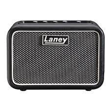 Laney Mini Stereo Super G Guitar Amp MINI-ST-SUPERG