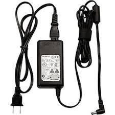 Boss PSB-120 Power Adaptor