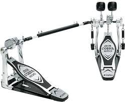 Tama Iron Cobra HP200PTW Double Pedal