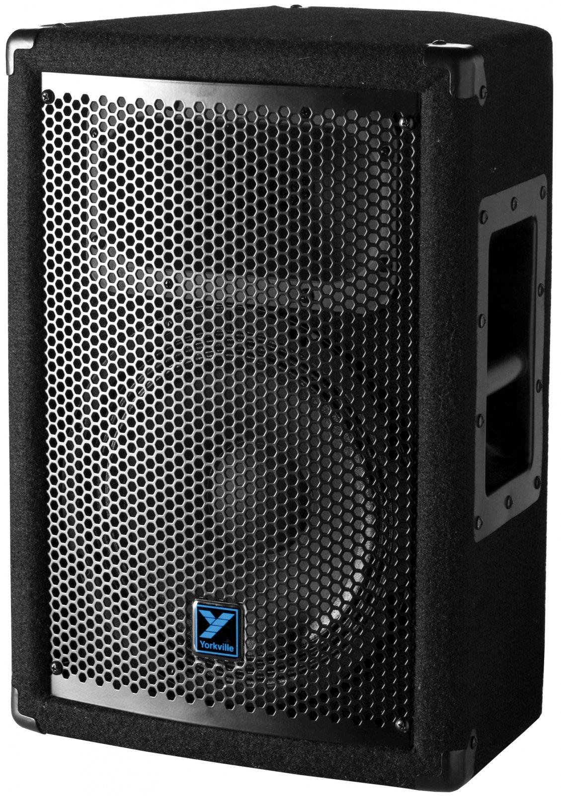 Yorkville YX10 10 Passive Speaker