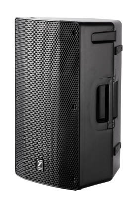 Yorkville YXL10P Powered Speaker