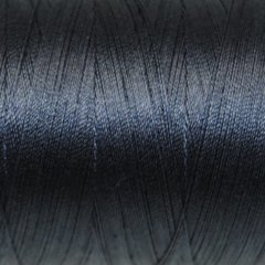 Cotton Mako Thread 50wt 1300m Jedi