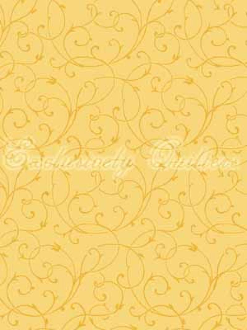 Exclusively Quilters Spice Market Flannel 8639-9