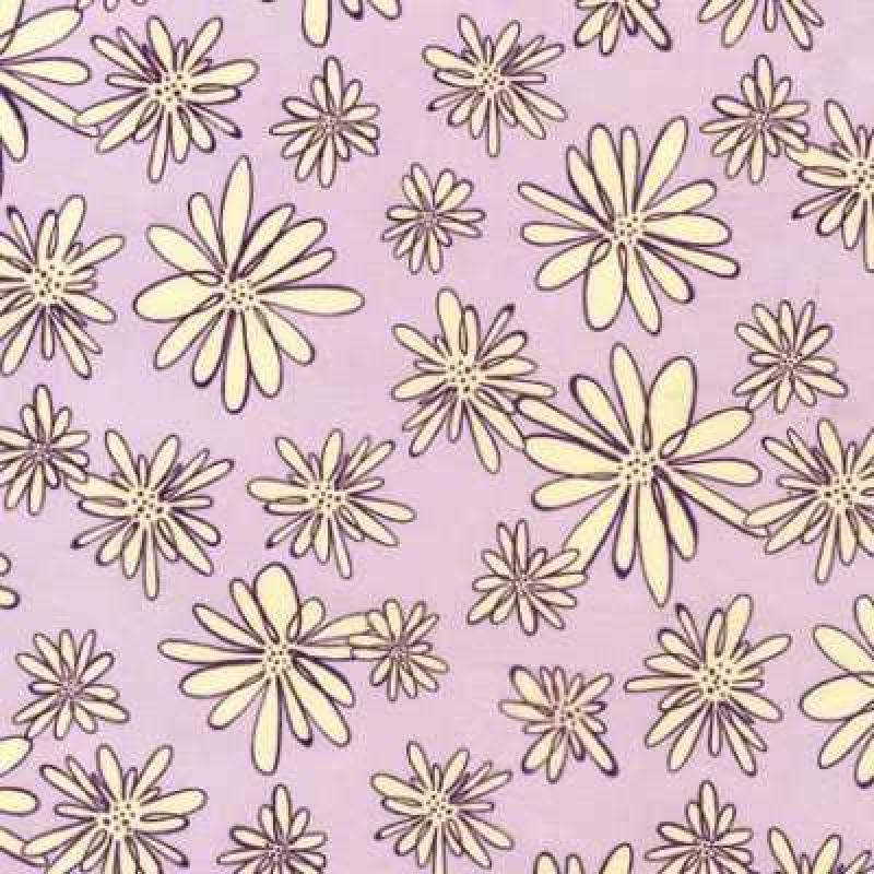 Urban BloomsAMNF-9625-239