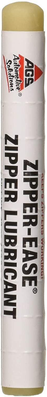 Zipper Ease Wax Stick