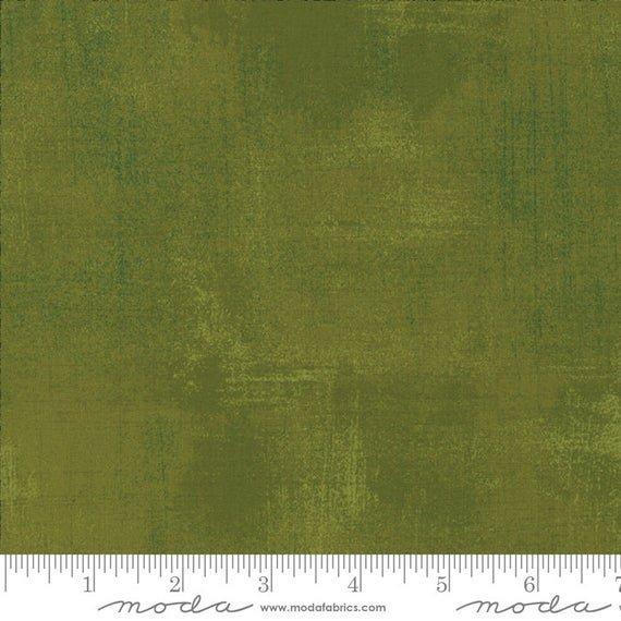Grunge Olivenite