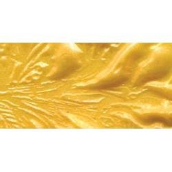 Lindy's Stamp Gang 2-Tone Embossing Powder .5oz Scotch Broom Yellow
