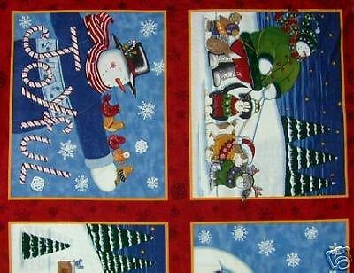 Let it Snow, Let It Snow 19150 11