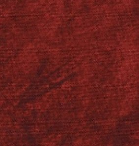 Autumn Friends Blank 6543 red