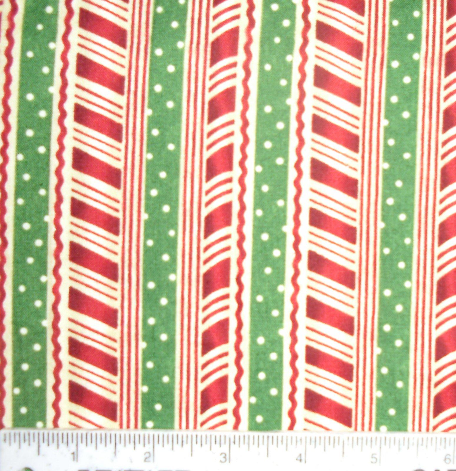 Christmas Baskets 67384 733