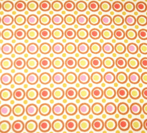 MM2 'Happy Dots'