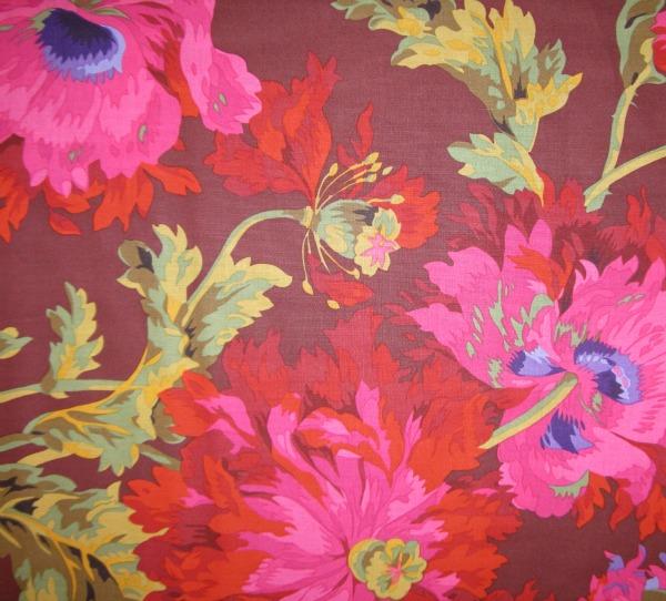 Philip Jacobs 'Garden Party'