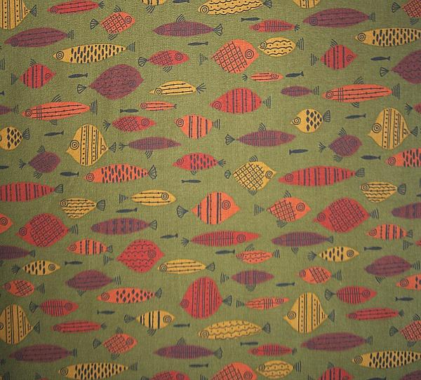 MM fish