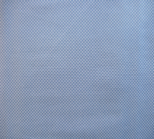 Snippets grid blue