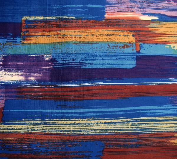 D'Orsay stripe