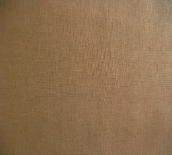 Essex linen Taupe