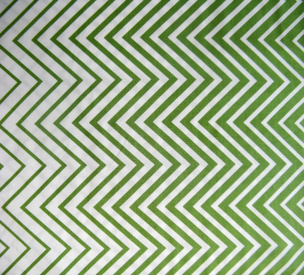 Simply Style chevrons