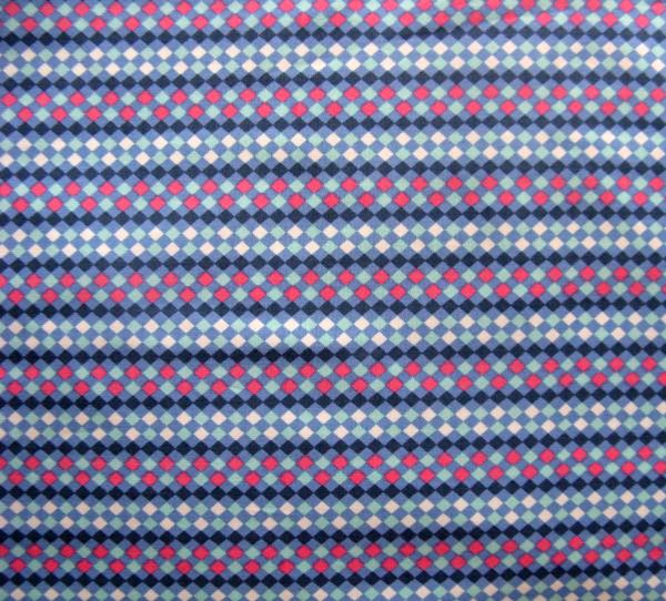 Veiled Hydrangea