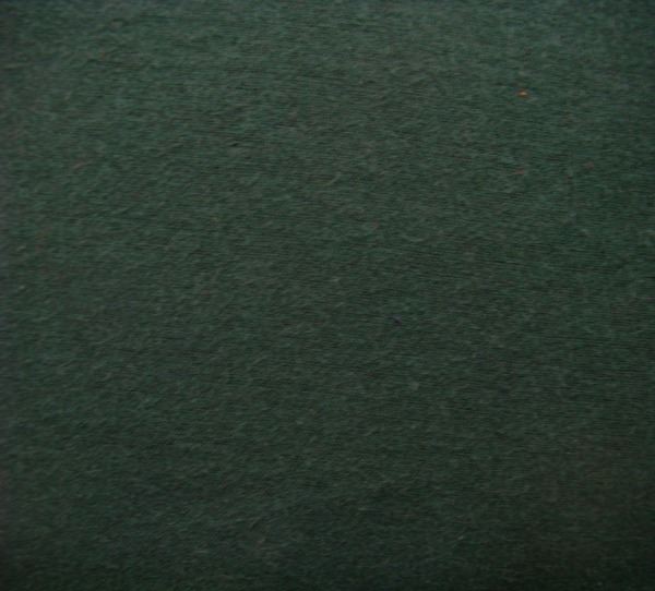hunter green flannel 108 inches