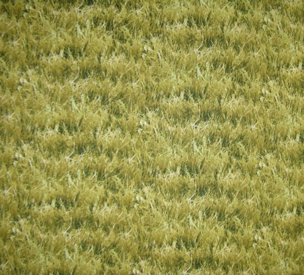 Landscape Medley grass olive