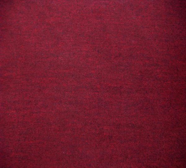 Shetland flannel maroon