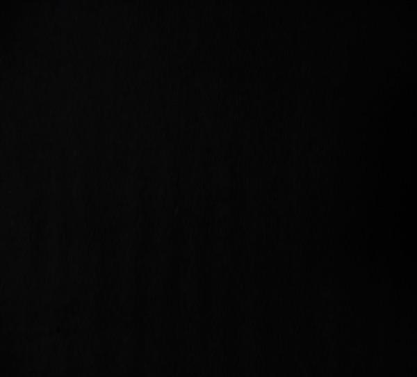 Comfy Flannel black