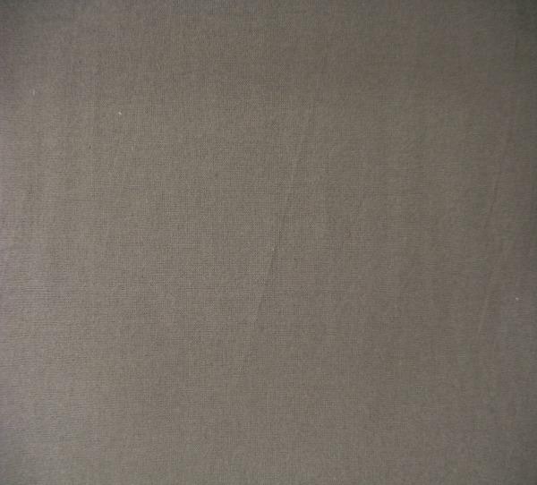 Comfy Flannel grey