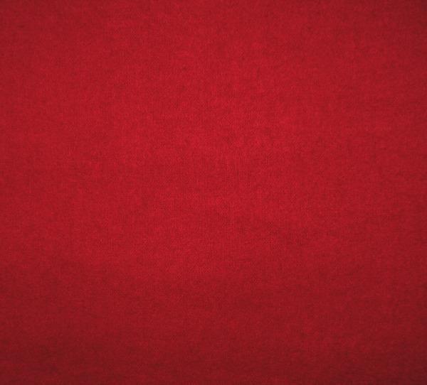 Comfy Flannel burgundy