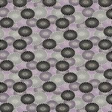 STOF Bubble Grid packed floral