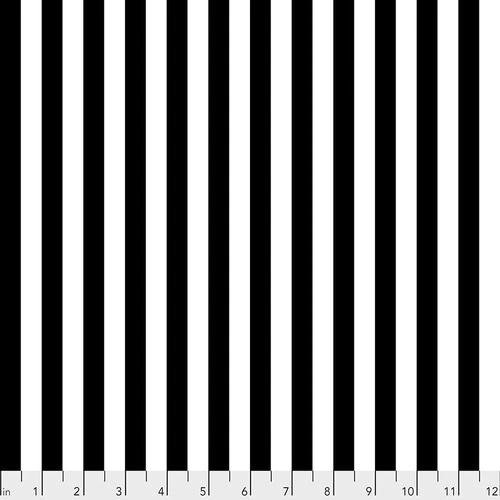 Linework Tent Stripe paper