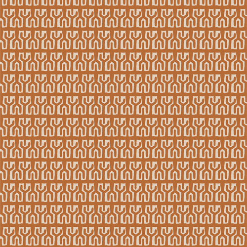 Andina Incan Tools clay