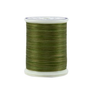 Hand Quilting Thread/Superior Thread Treasure/Family Tree/#571