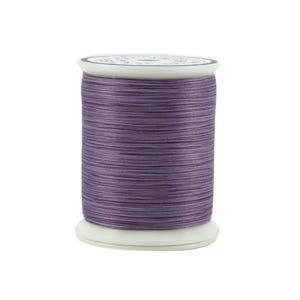 Hand Quilting Thread/Superior Thread Treasure/Memories-Purple/#557