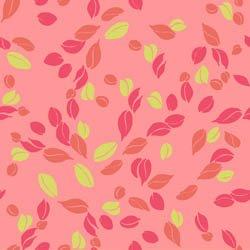 Swirlygig/Raspberry Leaf/SG2256-14