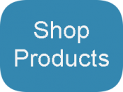 Shop online products like sewing machines, vacuums and more.