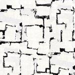 Domino Duo  0949-0146