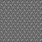 Domino Duo  0950-0146