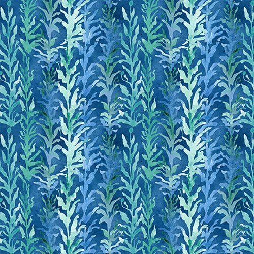 Sea Glass  9554-75
