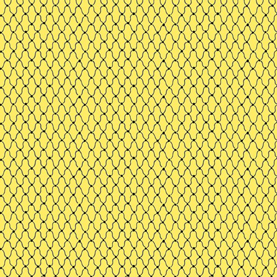 Bumble Bee Basics  A-9292-Y