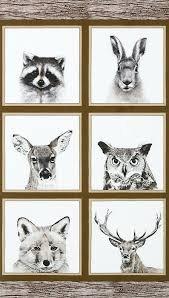 Animal Kingdom AHF-17590-14 NATURAL