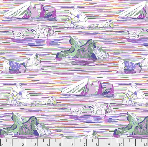 Migration  PWLT018.LAVENDER