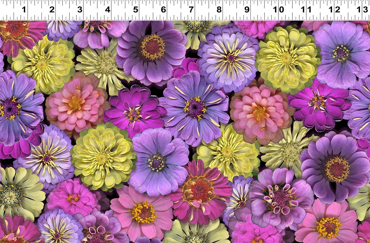 Flower Power  Y3053-26