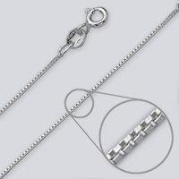Italian Finished Chain Style 2237 - Box
