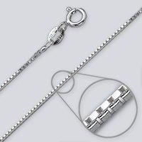 Italian Finished Chain Style 2241 - Box
