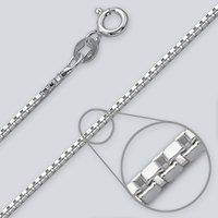 Italian Finished Chain Style 2242 - Box